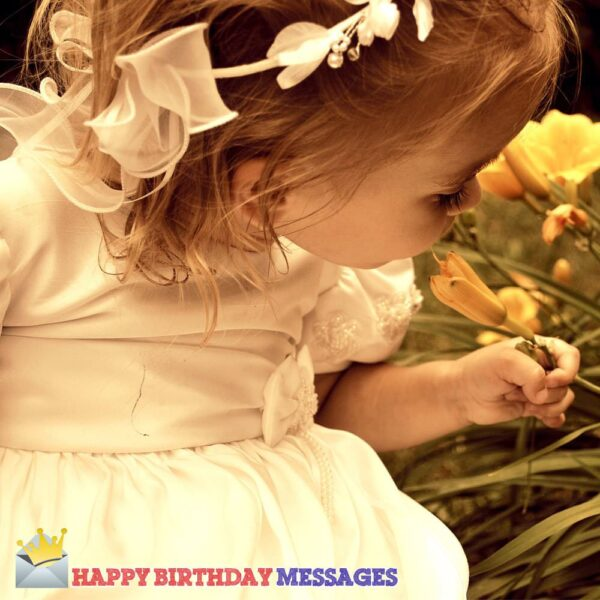 Happy Birthday, Daughter! | Unique Wishes for Her