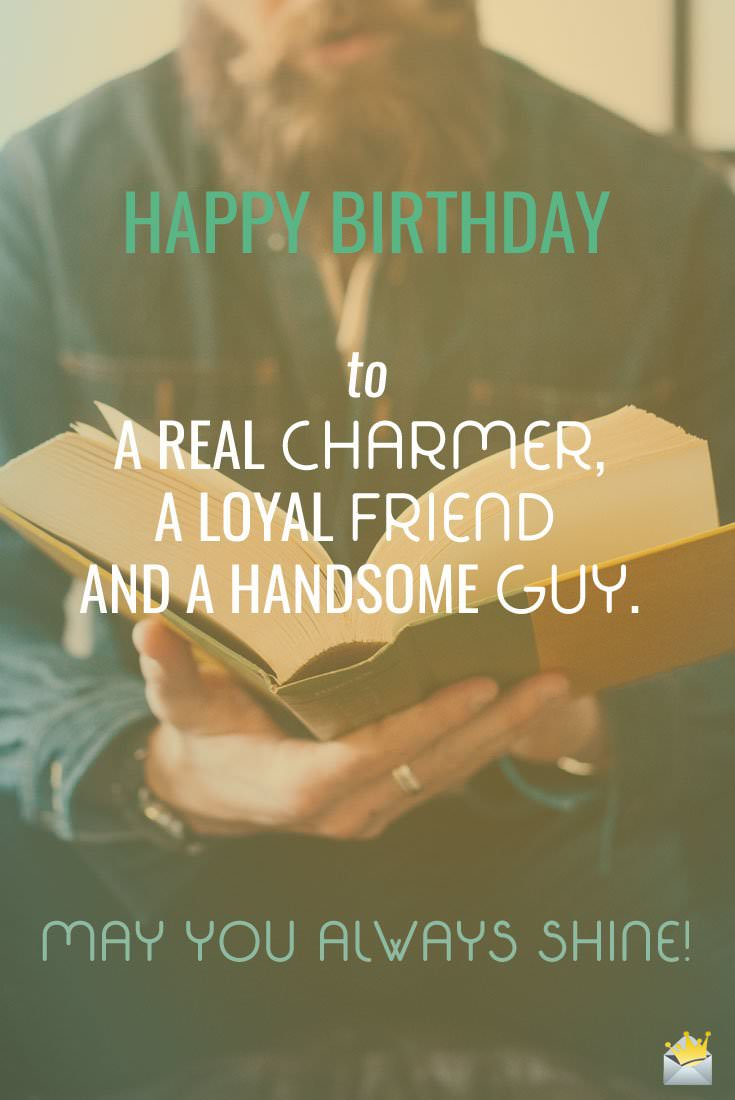 Happy-Birthday-to-a-real-ch