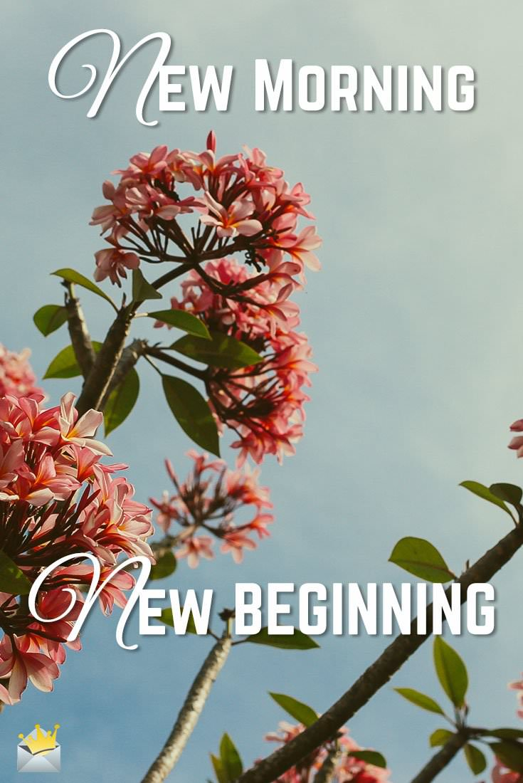 New-Morning-New-Beginning