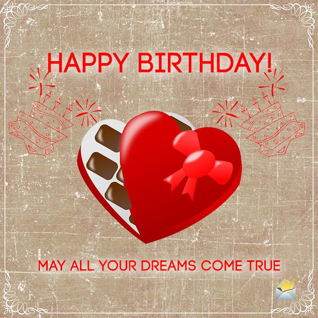 Happy-Birthday-May-all-your-dreams-come-true