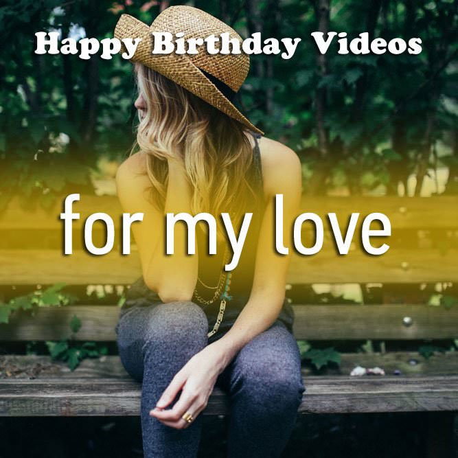 10 Happy Birthday Video Messages to Share