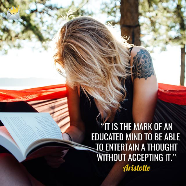 It-is-the-mark-of-an-educated-mind-to-entertain-a-thought-without-accepting-it-Aristotle