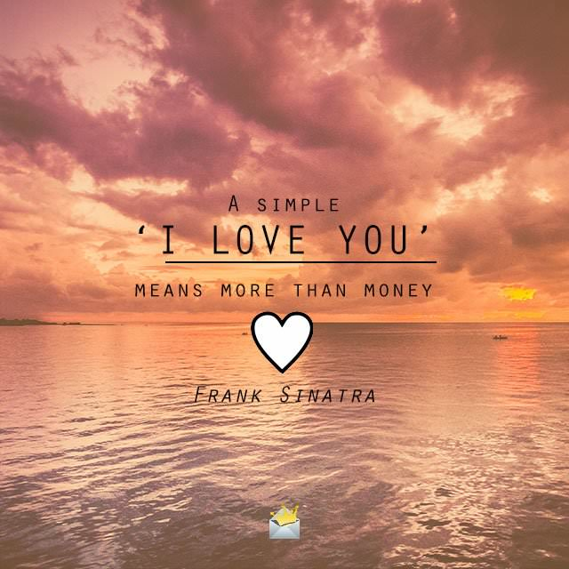 A-simple-I-love-you-means-more-than-moeny