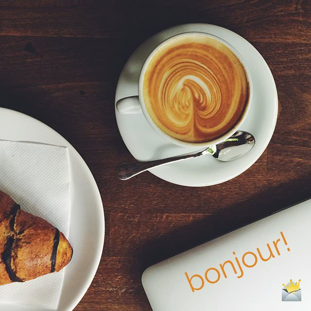 Good-Morning-Cappuccino-and-Croissant