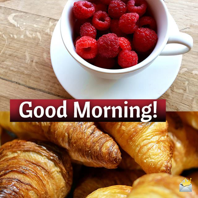 Good-Morning-berries-and-croissant
