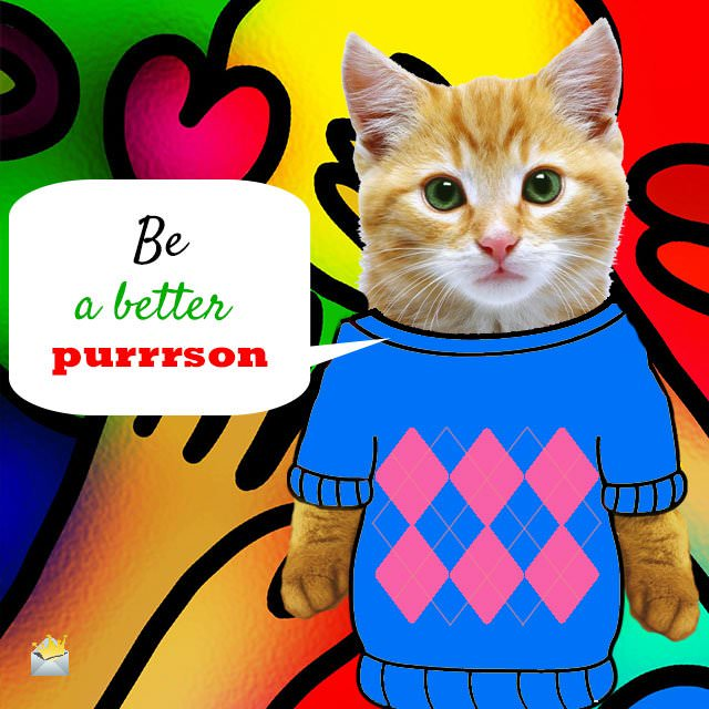 Be-a-better-purrrson