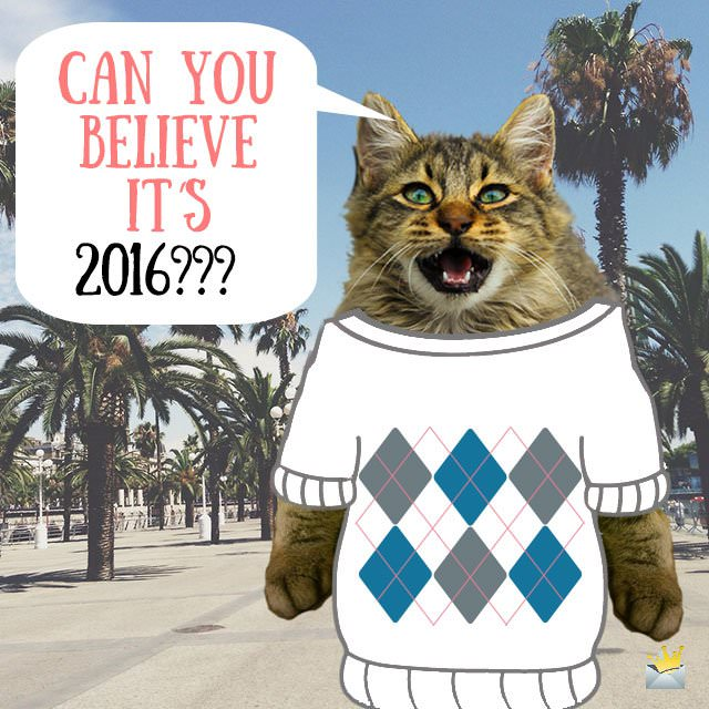 Can-you-believe-it-s-2016