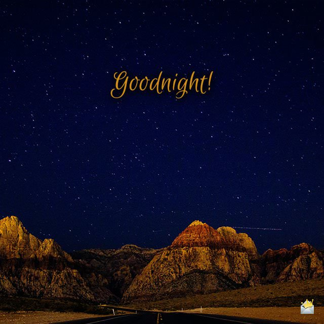 Goodnight-red-rocky-mountain