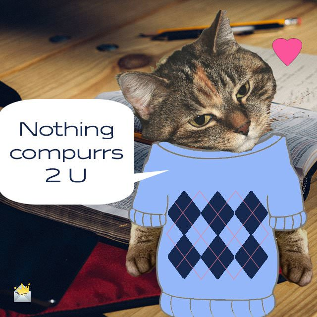 Nothing-compurrs-2-u