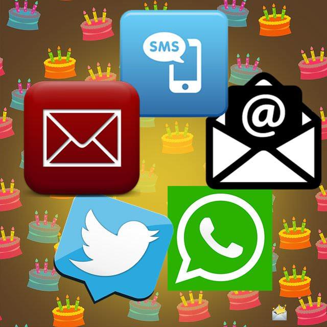 Social-Messages