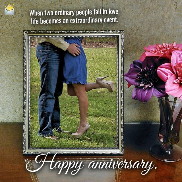 When-two-ordinary-people-fall-in-love-life-becomes-an-extraordinary-event