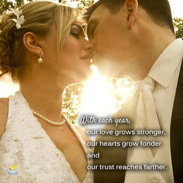With-each-year-our-love-grows-stronger-our-hearts-grow-fonder-and-our-trust-reaches-farther