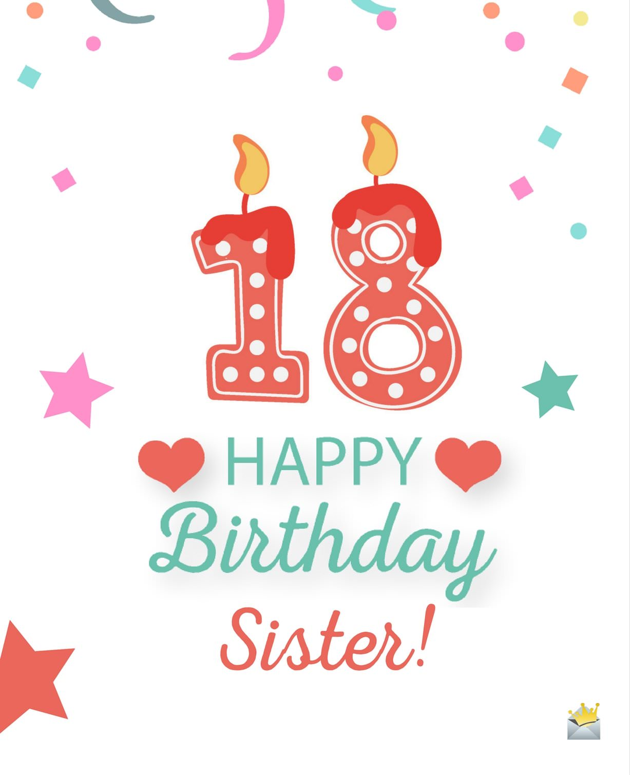 Sisters Are Forever | Unique Birthday Wishes for your Sister