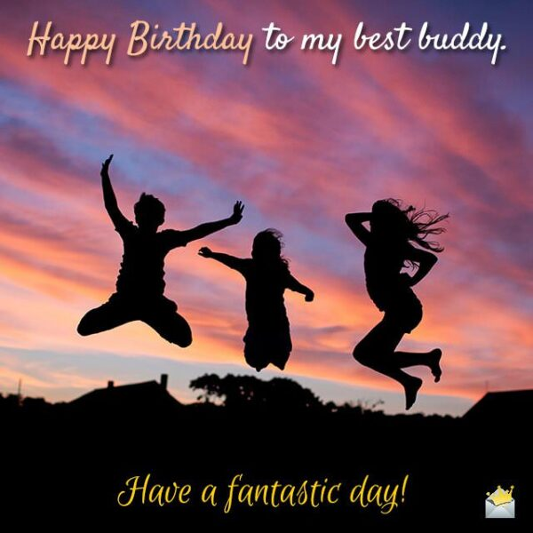 Swell Birthday Message For A Special Friend What Friends Are For Funny Birthday Cards Online Elaedamsfinfo