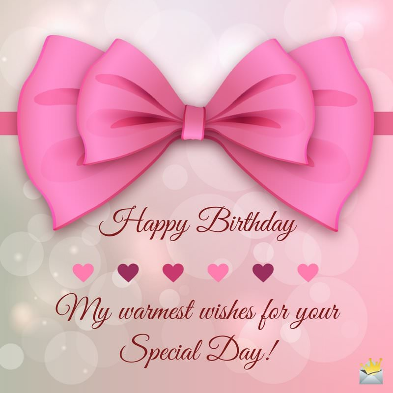 Image result for happy birthday special friend images