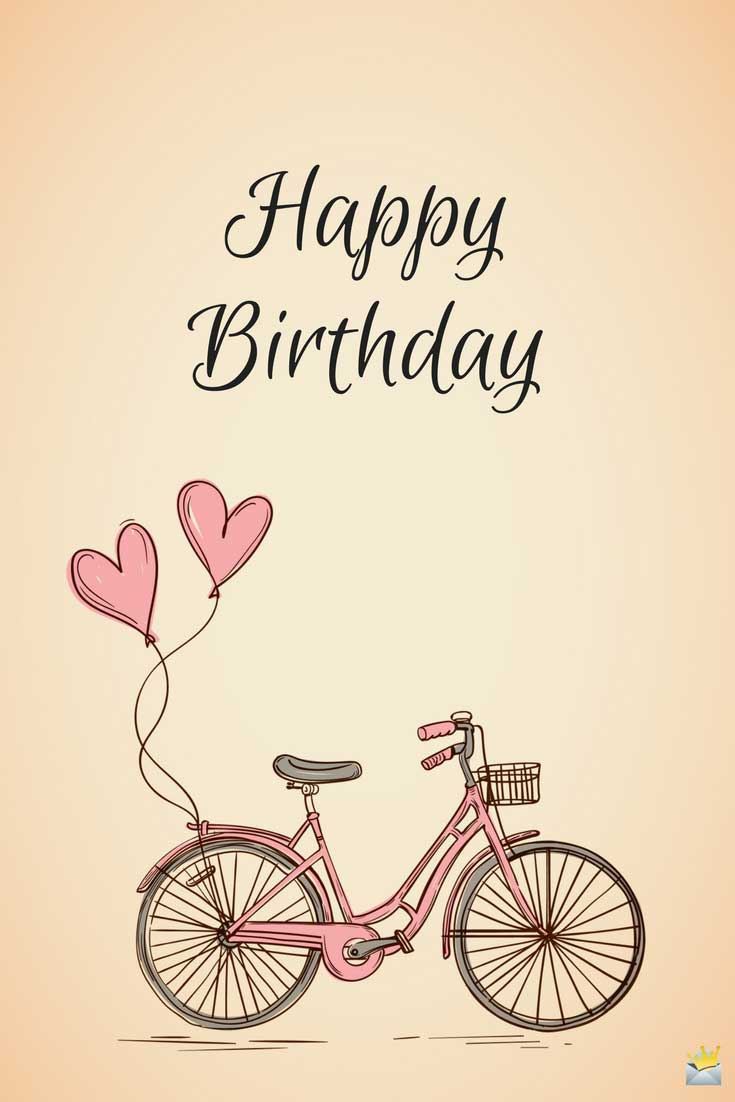 Superb Happy Birthday For Your Wife Romantic Cute Quotes For Her Personalised Birthday Cards Rectzonderlifede