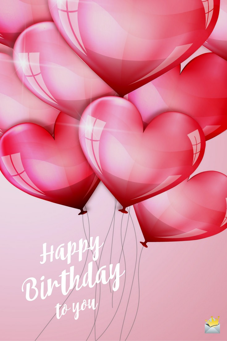 Peachy Happy Birthday For Your Wife Romantic Cute Quotes For Her Personalised Birthday Cards Paralily Jamesorg