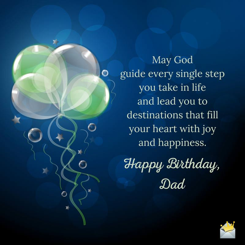 Prime True Blessings For Your Special Day Happy Birthday Prayers Funny Birthday Cards Online Alyptdamsfinfo