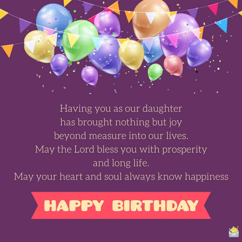 Marvelous True Blessings For Your Special Day Happy Birthday Prayers Funny Birthday Cards Online Alyptdamsfinfo