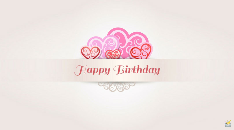 Super Birthday Wishes For Your Goddaughter Funny Birthday Cards Online Alyptdamsfinfo