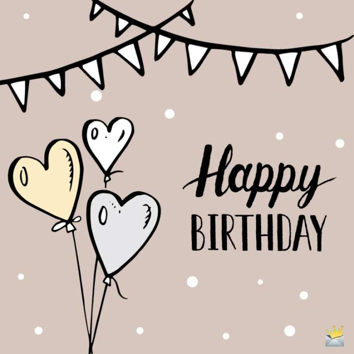 That Super Woman! | Birthday Wishes for your Female Friends