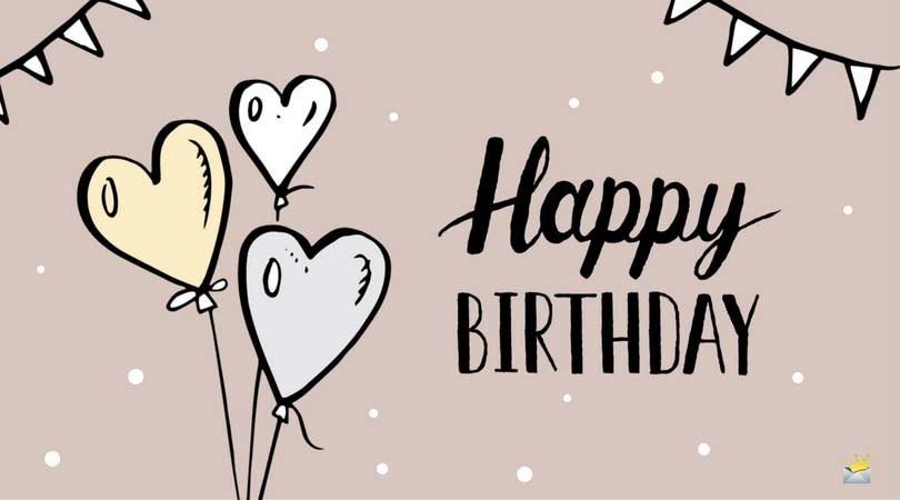 Birthday Wishes For Women Funny ~ Impactful funny birthday wishes for women be rustic wish