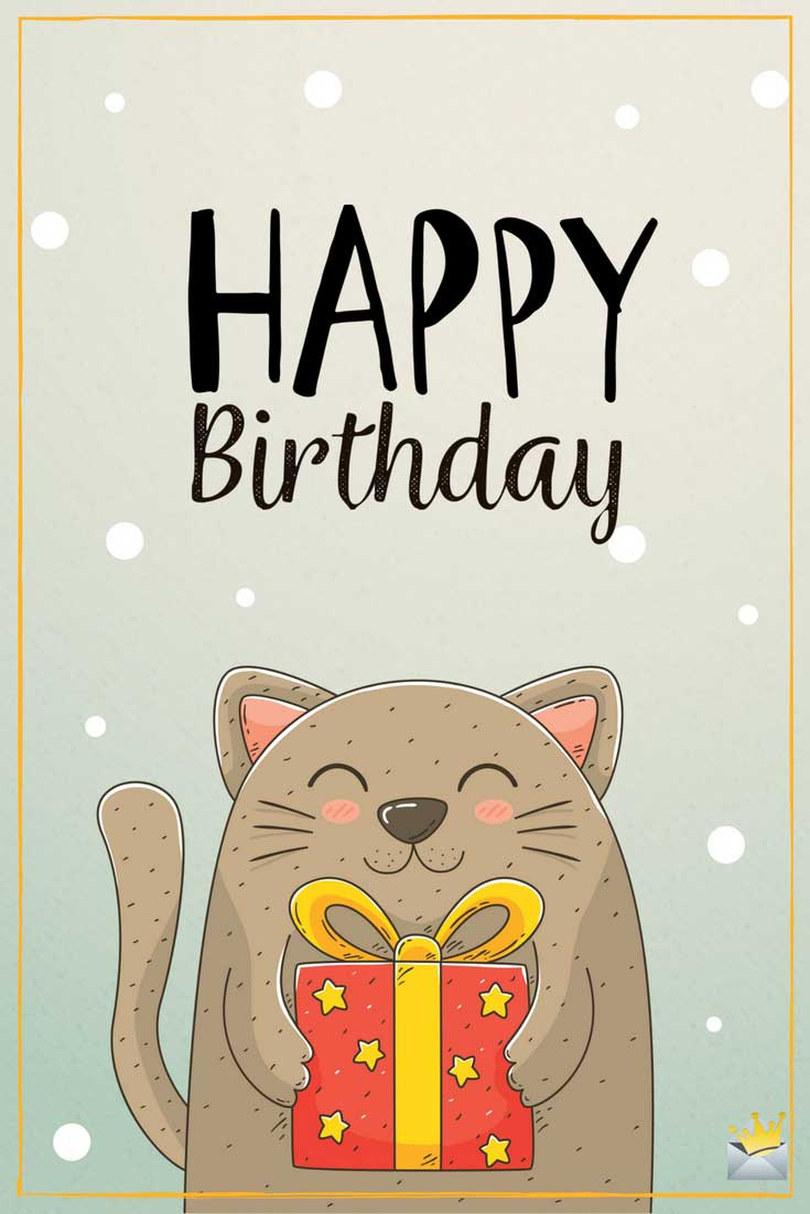 Kids birthday wishes messages for a childs special day happy birthday m4hsunfo