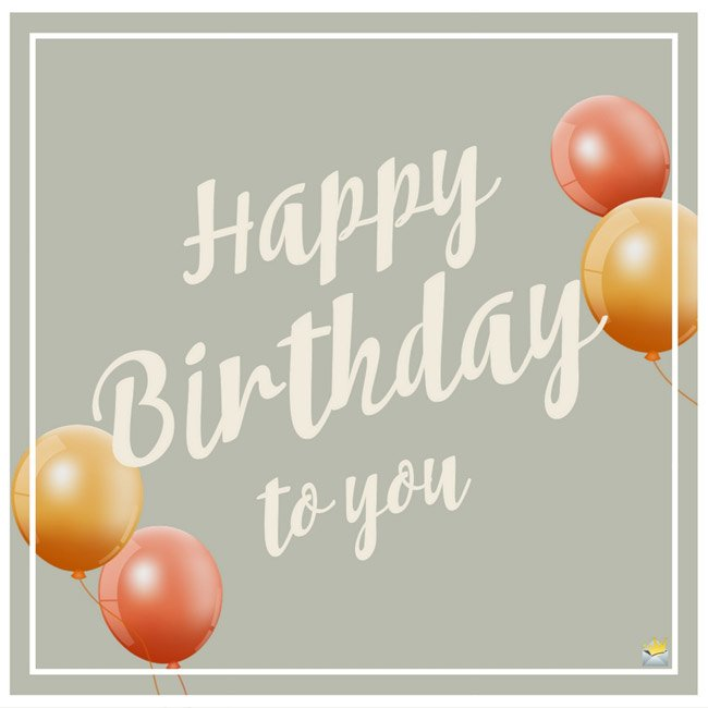 Outstanding Happy Birthday To A Male Friend My Buddys Big Day Funny Birthday Cards Online Elaedamsfinfo