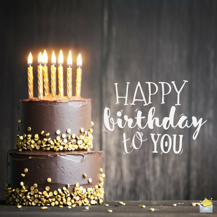 Admirable Birthday Wishes For Your Facebook Friends Funny Birthday Cards Online Chimdamsfinfo