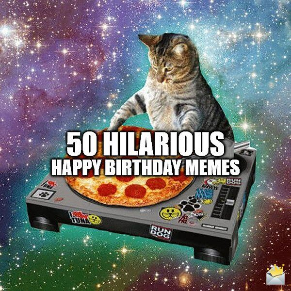 130 Gay Happy Birthday Memes Funny Images Wishes 2019