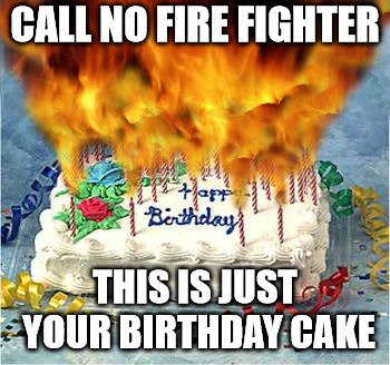 50 Hilarious Happy Birthday Memes To Give Them A Laugh