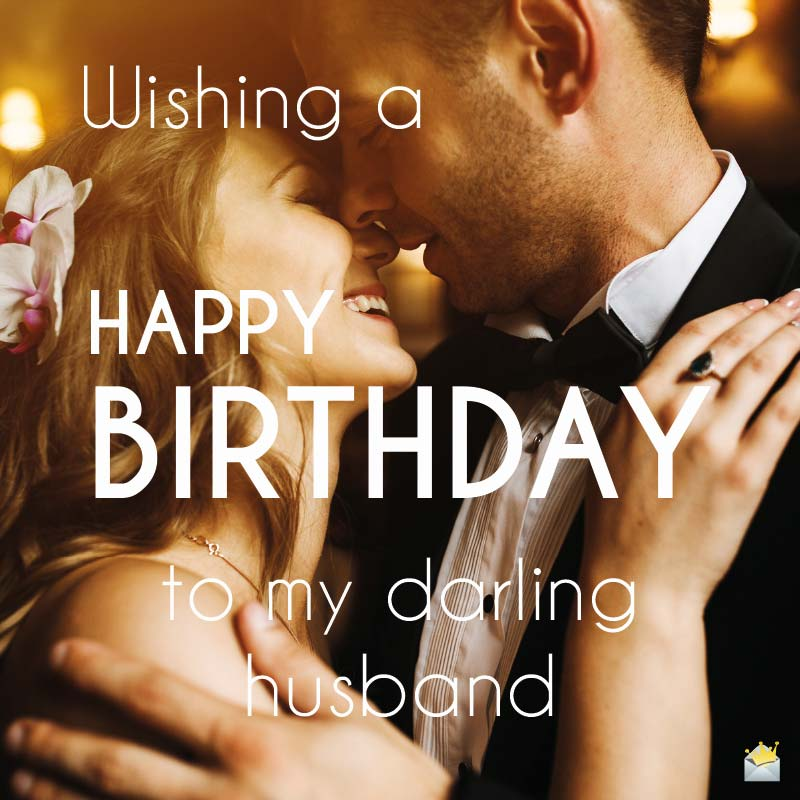 Superb Happy Birthday Husband 87 Great Wishes For Your Man Personalised Birthday Cards Paralily Jamesorg