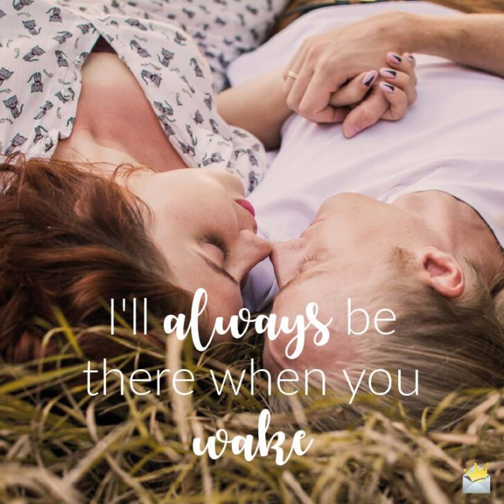 99 Romantic Love Quotes to Unveil What You Truly Feel About Them