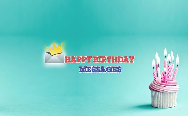 About us | Happy Birthday Messages