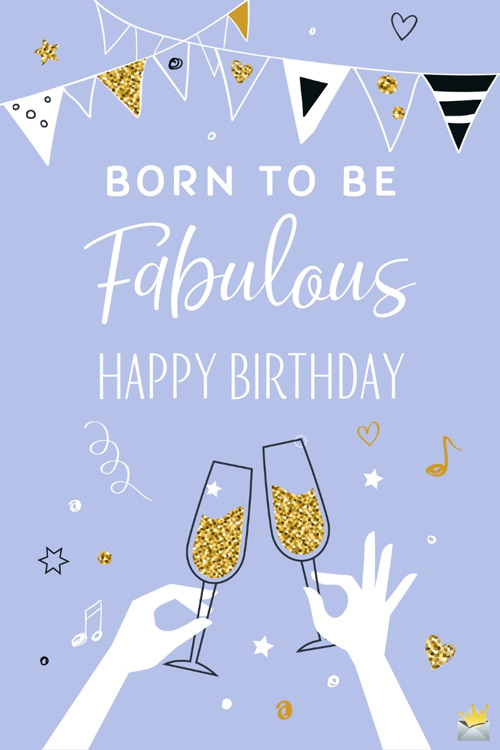 Wondrous Birthday Quotes For My Sister Stories Of Sweetness Personalised Birthday Cards Paralily Jamesorg