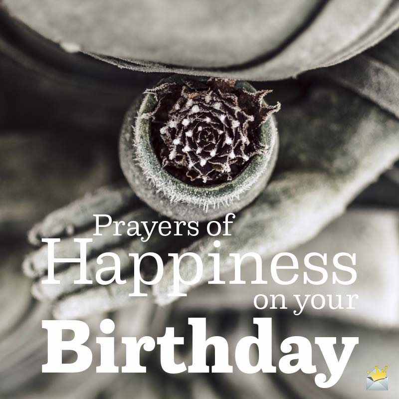 Birthday Prayers For My Sister May His Blessing Guide You
