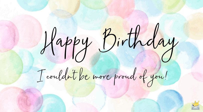 Pleasant Birthday Quotes For My Daughter Real Life Princess Personalised Birthday Cards Paralily Jamesorg