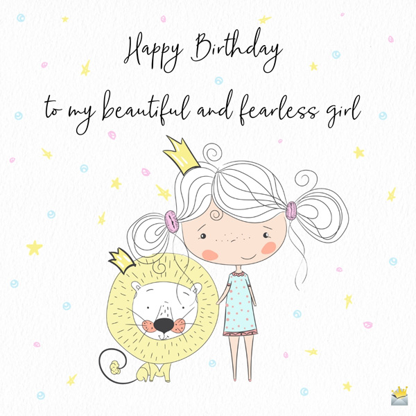 Super Birthday Quotes For My Daughter Real Life Princess Personalised Birthday Cards Bromeletsinfo