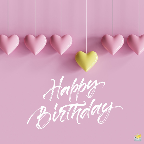 Birthday Quotes For Friend.Birthday Quotes For A Friend Happy Bday Amigo