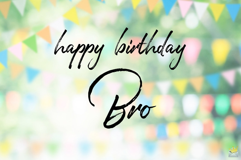 Brilliant Happy Birthday Little Brother Youre Finally Older Personalised Birthday Cards Bromeletsinfo