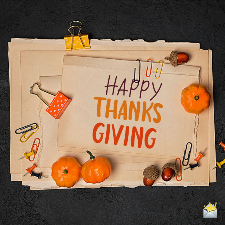 For Someone Who Taught Me a Lot | 31 Thanksgiving Quotes for Teachers