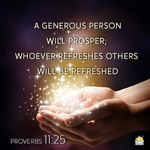Christmas bible verse on image for wishing on chat, message or email.