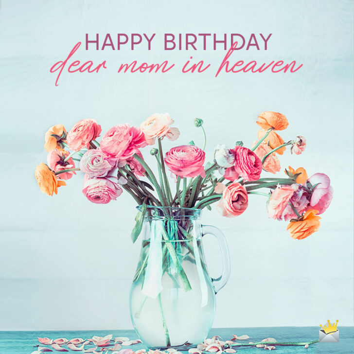 Celebrations Occasions To A Special Mum On Your Birthday Card Globalgym Parsberg Com
